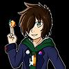 BoltTheBurning159's avatar