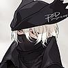BoltTiger's avatar