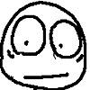 BoltzDash's avatar