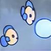 Bolune's avatar