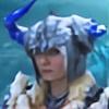 bolvasmidr's avatar