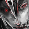 Bolyeriidae's avatar
