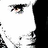 bolzanoz's avatar