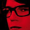 Bolzet's avatar