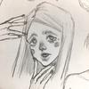 bom0k's avatar