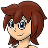 Boman100's avatar