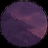Boman92's avatar