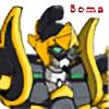 bomas's avatar