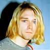 bomatt6's avatar