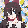 Bomb-Hedgehog's avatar