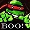 bomb-shell's avatar