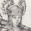 Bombab's avatar