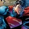 Bombabernus's avatar