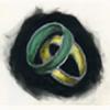 Bombadyl's avatar