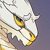 BombaLama's avatar