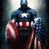BOMBARDER1097's avatar