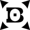 Bombardier0's avatar