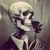bombasticada's avatar
