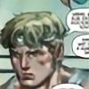 BombasticBagman's avatar