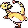 BombasticPlastic's avatar