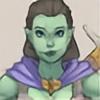 Bombastuss's avatar