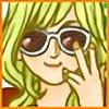 bombayeh's avatar