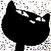 BombayKittenOmi's avatar