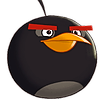 bombbirdfan243's avatar