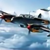 Bomber-Destroyer's avatar