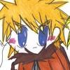 Bomberdrawer's avatar