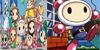 Bomberman-Land-Club