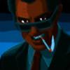 Bomberman3000's avatar
