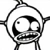 bombermaniac's avatar