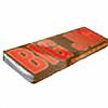 bombermanx's avatar