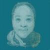 BomberNitros's avatar