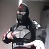 Bombero22's avatar