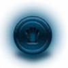 BomBerOne666's avatar