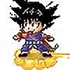bomberos's avatar