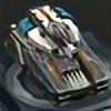 BomberStingerDC's avatar