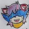 BomberThf's avatar