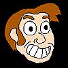 BomberTim's avatar