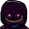 BomberZeth's avatar