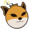 BombFox's avatar