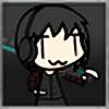 Bombie65's avatar
