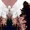 Bombix's avatar