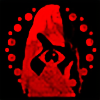 bombkamp's avatar