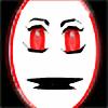 bombmob's avatar