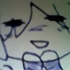Bombombom1221's avatar