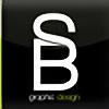 BOMBQ's avatar