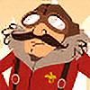 bombrassier's avatar